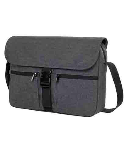 HF4010 Halfar Notebook Bag Fashion